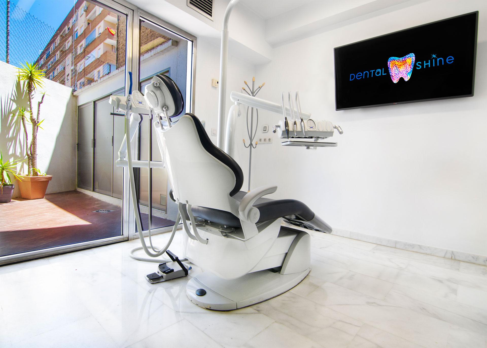 instalaciones-dentalshine