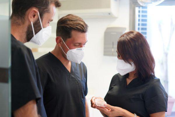 urgencias dentales en valencia