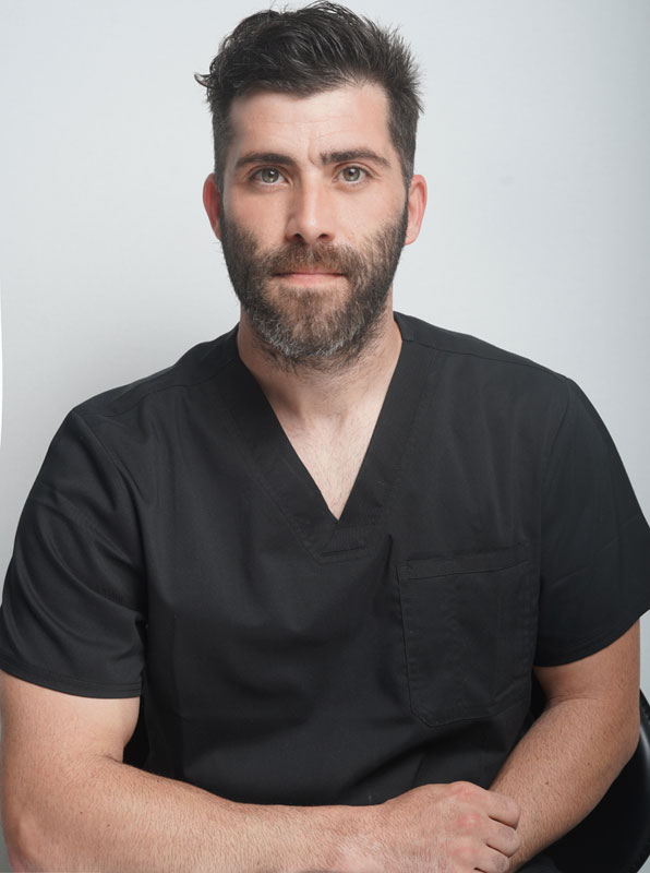 dr-martinez