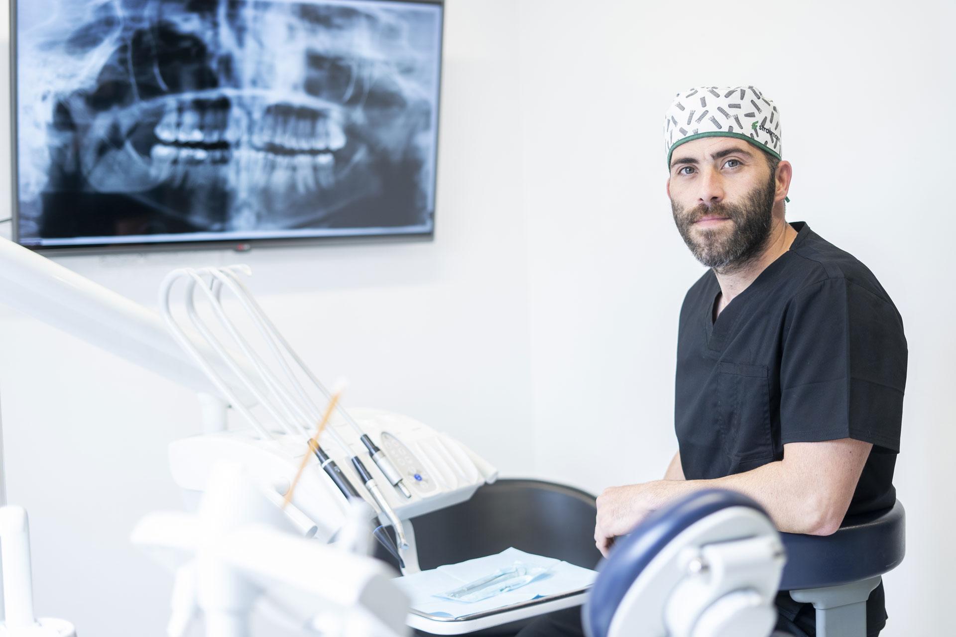 implantologia-valencia
